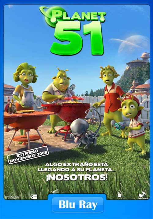 planet 51 full movie download 720p