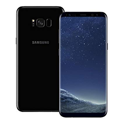 SAMSUNG FIRMWARE ONLY: 2019