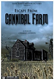 Watch Escape from Cannibal Farm Online Free 2017 Putlocker