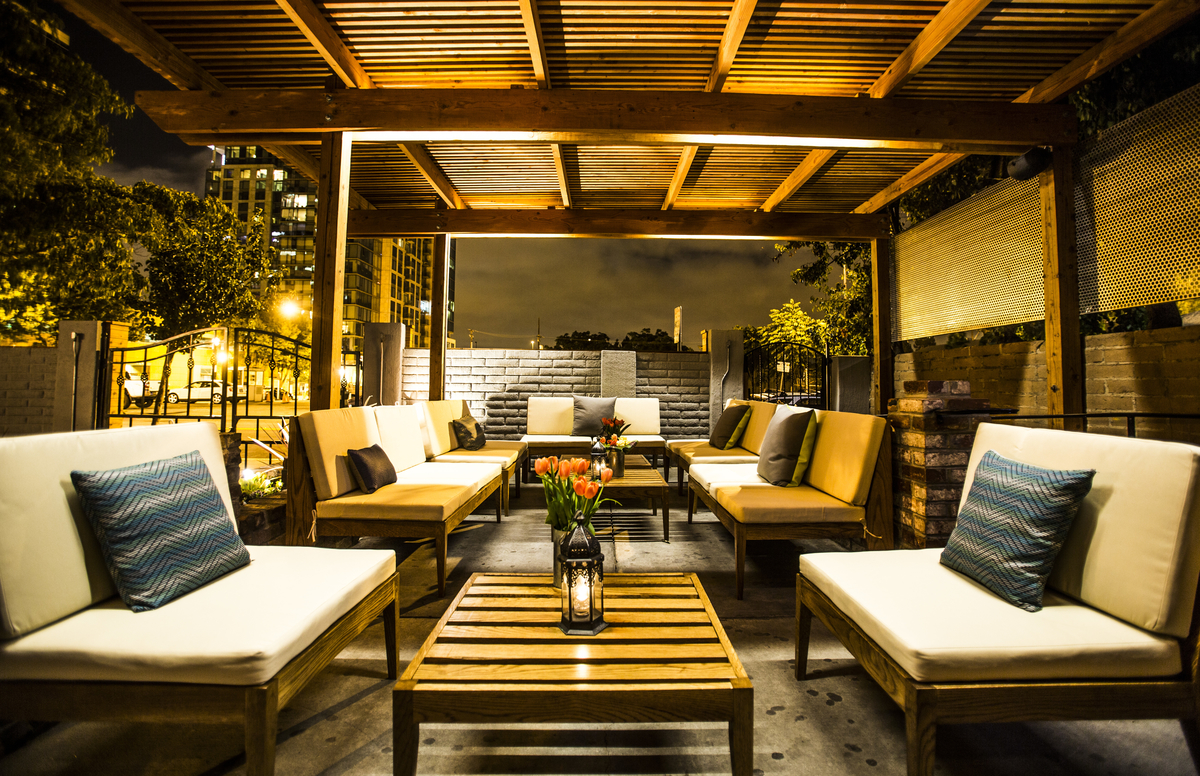 Back Bar Sofa San Jose Ca Nook Hermon And Food Blog Sp2 Communal 43 Restaurant
