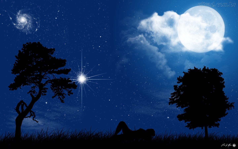 O teu amor não se apaga, é estrela no meu peito que não se cala de brilho …