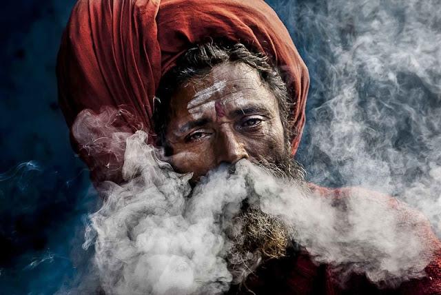Fotografia - Foto de Soumya Shankar Ghosal