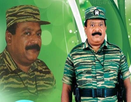 Nooraandu Aandaalum | Prabhakaran birthday Songs