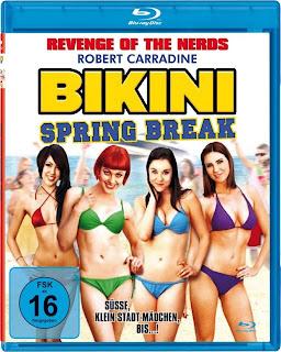 Download Bikini Spring Break 2012 BRRip