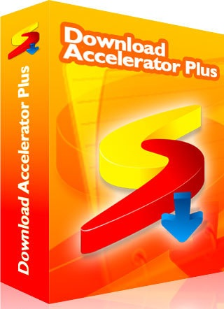 Download accelerator plus alternatives and similar software.