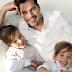 Ρίκι Μάρτιν: «Εύχομαι οι δύο γιοι μου να είναι oμoφυλόφιλοι»