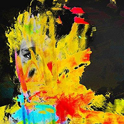 Michael Nau - Some Twist - Album Download, Itunes Cover, Official Cover, Album CD Cover Art, Tracklist