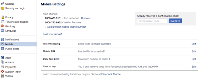 How To Facebook search by phone number   Find Facebook Friends