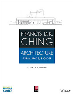 Interior Design Illustrated Francis Ching Pdf Free Download