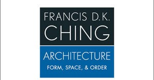 Francis Dk Ching Interior Design Illustrated Pdf