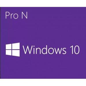 Belajar Program TI SI: Produk Key, Kode Aktivasi Windows ...