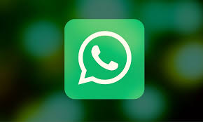 WhatsApp Beta-latest version with new Features