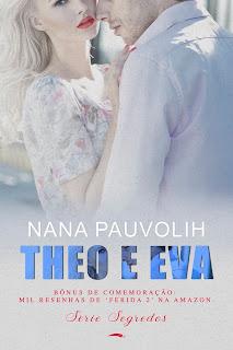 PDF - Theo e Eva - Nana Pauvolih
