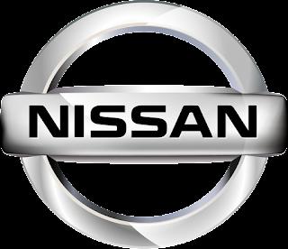 Info Loker Operator Produksi Terbaru 2017 PT Nissan Motor Indonesia