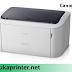 Free Download Driver Canon LaserJet LBP6030W For Windows