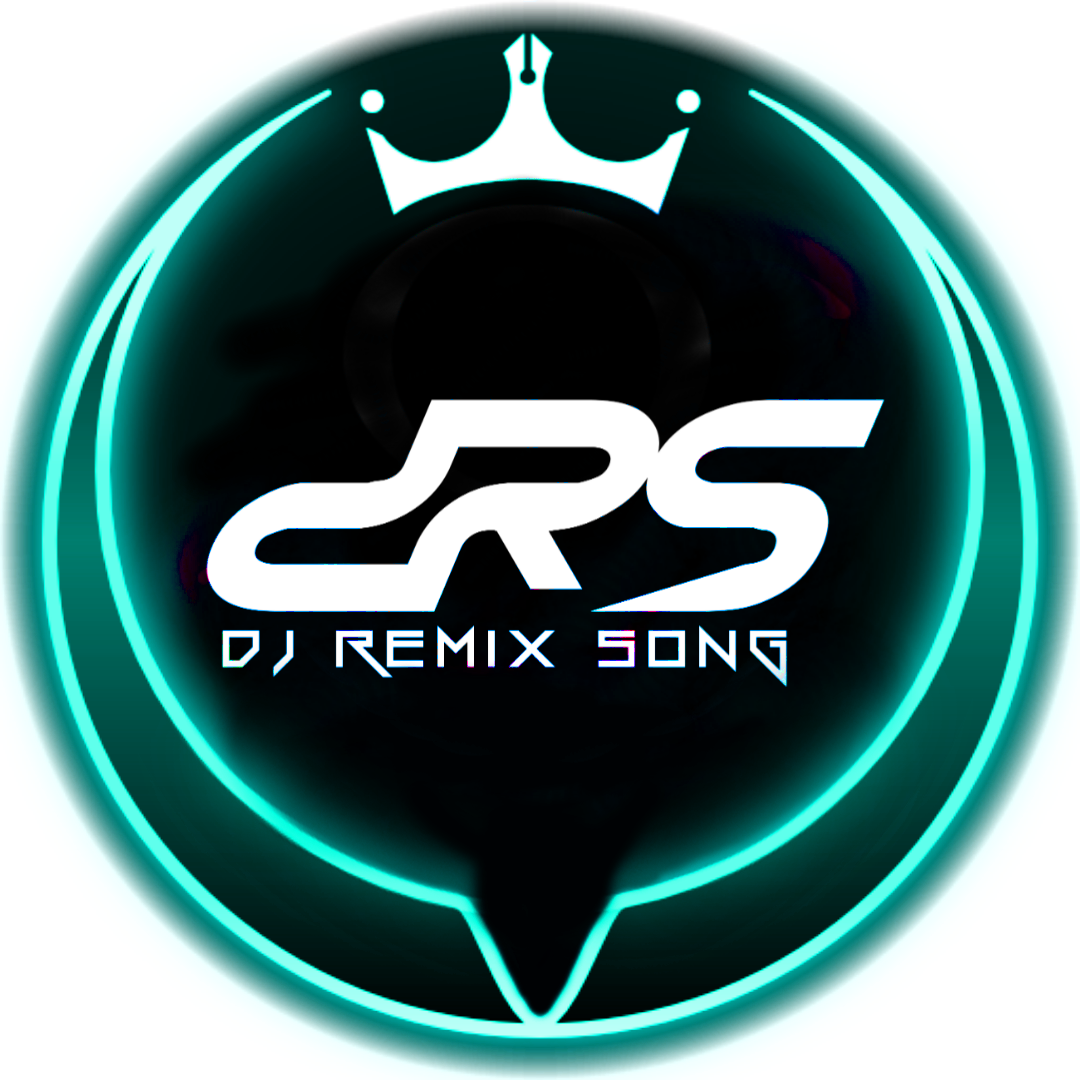 Download Best DJ Remix |  Hindi Bollywood Remixes- Djremixsong...