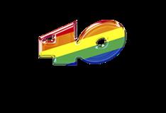 Los 40 Principales Ensenada 101.1 FM en Vivo