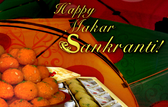 Hd Wallpapers Free Happy Uttarayan Happy Makar Sankrantihappy