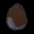 Chocolate Cat Cub Egg - Pirate101 Hybrid Pet Guide