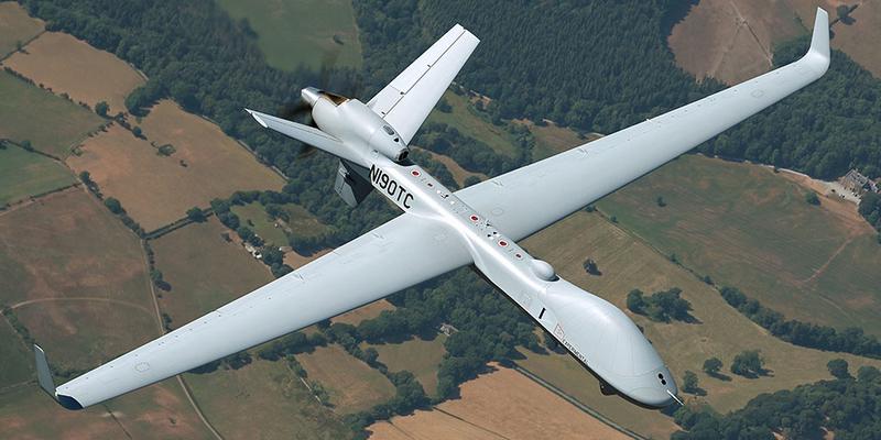 MQ-9B-Belgium.png