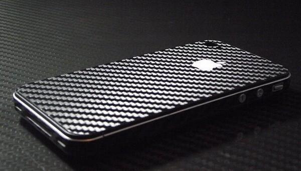 Αποτέλεσμα εικόνας για carbon sticker black