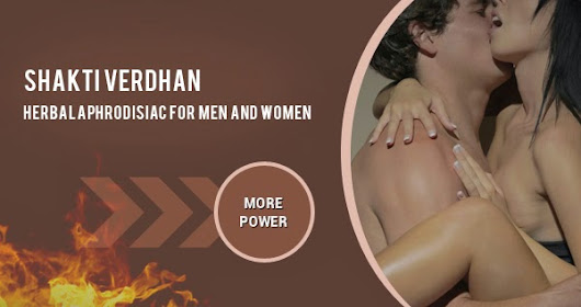 Make a good sexual life with sexual herbal health product