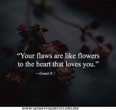 Like Flowers