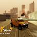 MTA SA - Hummer H2