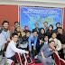 Daftar Kontak Persatuan Pelajar Indonesia di Seluruh Dunia