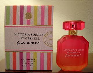 Bombshell- summer-perfume.jpeg