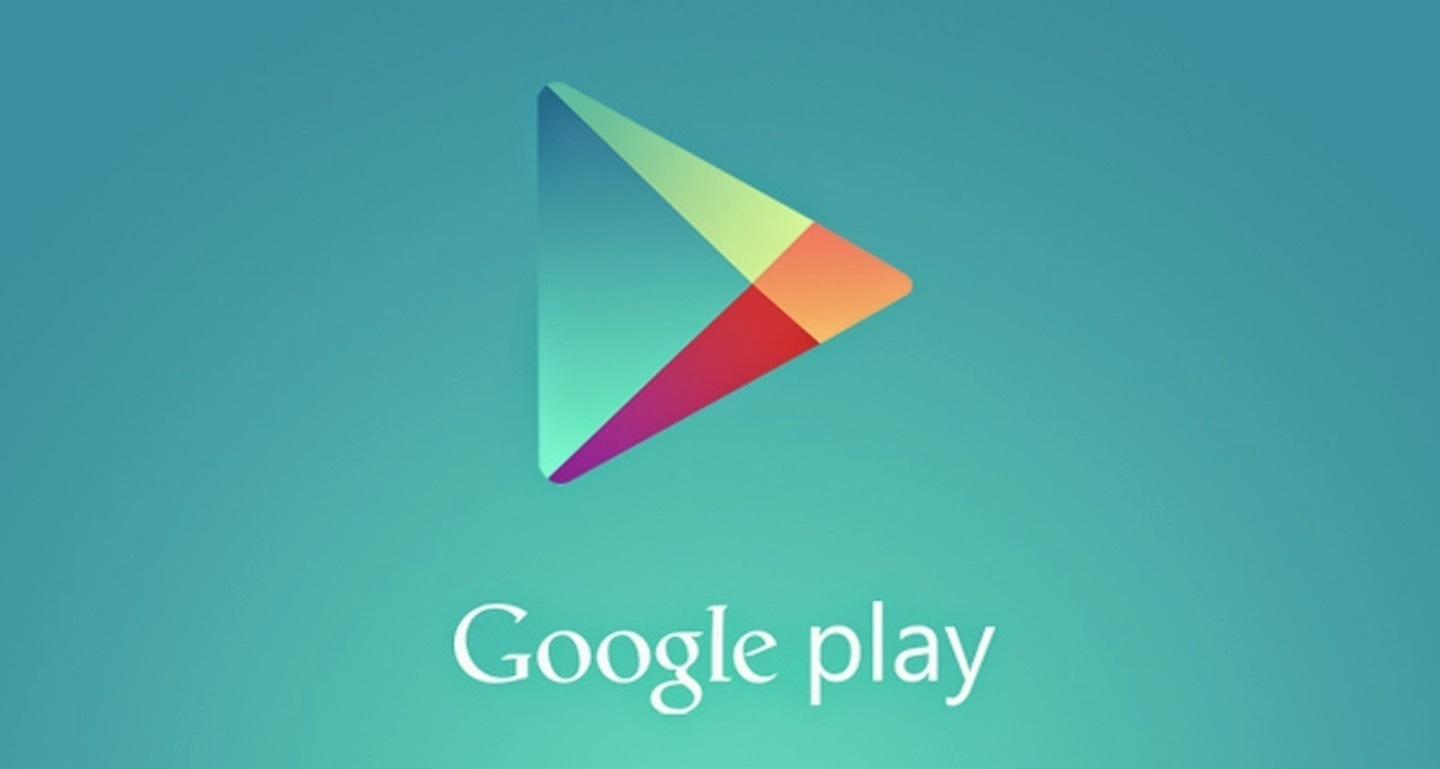 Download GOOGLE PLAY STORE ANDROID NOUGAT 7.0 APK