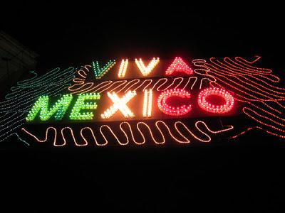 viva-mexico-luces