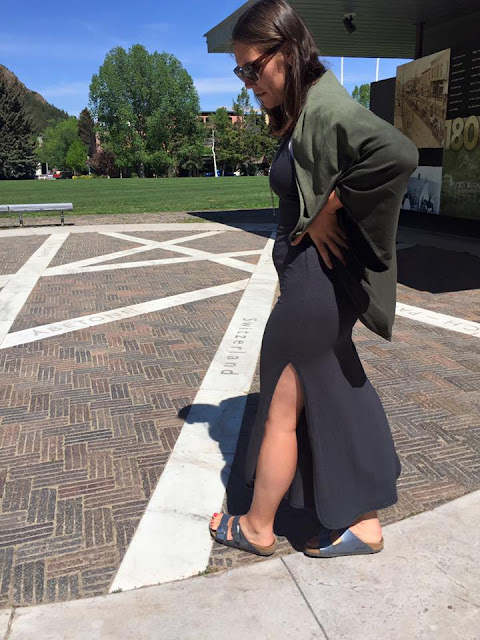 lululemon refresh-maxi-dress mindful-wrap
