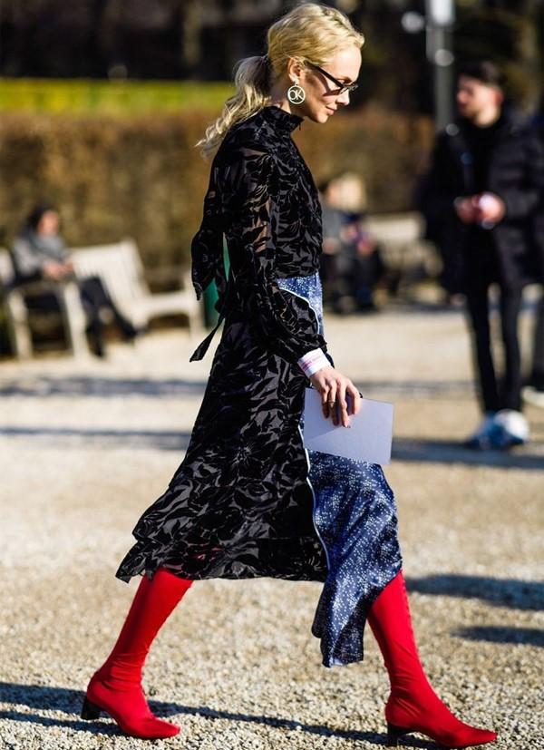 sokak-modası-2019