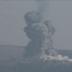 أكاذيب الجيش التركي؛ يعلن السيطرة على قرية ومن ثم يقصفها !!!!