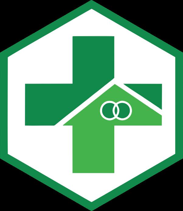 download logo puskesmas vektor cdr mcorel
