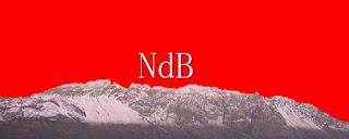 NdB Noticias Del Bolson