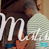 New Video: Matare - Omusisi (Official Music Video)