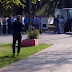 QUITILIPI - CONMOCIÓN: FALLECIÓ EL COMERCIANTE VILLACORTA TRAS DISPARARSE CON UNA ESCOPETA