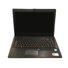 Harga Notebook Axio Neon TNH 525 Terbaru