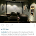 ENTERTAINMENTS: Kunle Afolayan Shows Off His Private Cinema In His Home!