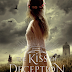 [DARKSIDE BOOKS] THE KISS OF DECEPTION - MARY E. PEARSON