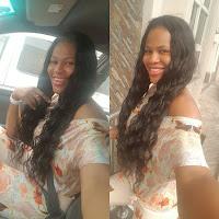sophie jones, single Woman 24 looking for Man date in Gambia banjul