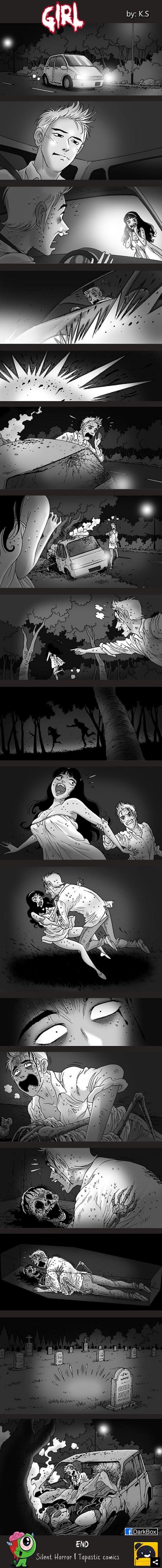 silent-horror-fumetti-di-terrorismo-03