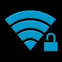 تحميل تطبيق واي فاي ماستر2017 WiFi Master Key