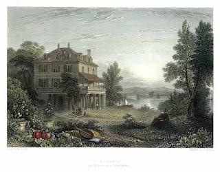 Villa Diodati .ancestryimages.com