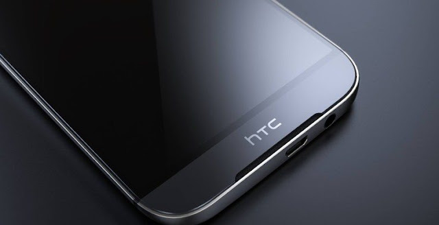 Amazing-Htc-One-X10-with-long-battery-life