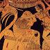 Οι Μυρμιδόνες της αρχαίας Φθιώτιδας