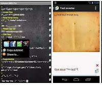 http://www.seratblog.ga/penyimpanan telepon/screenshot/IMG_20170616_000632.jpg
