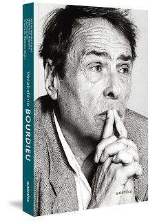 livro vocabulario bourdieu